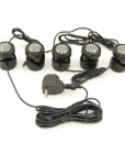 12-led-Submersible-Light-for-Water-Gardens-and-Ponds-Set-of-5-0-0