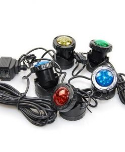 12-led-Submersible-Light-for-Water-Gardens-and-Ponds-Set-of-5-0
