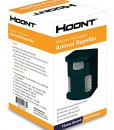 Hoont-Powerful-Electronic-OutdoorIndoor-Animal-Pest-Repeller-Motion-Activated-New-Version-0-4