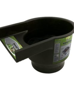 TetraPond-26596-Waterfall-Filter-Up-to-1000-Gallon-0