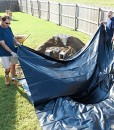 TotalPond-7-ft-x-10-ft-pond-skins-Pond-Liner-0-0